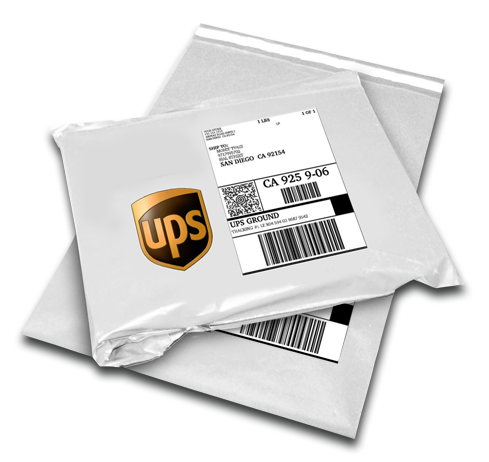 aps_ups-package