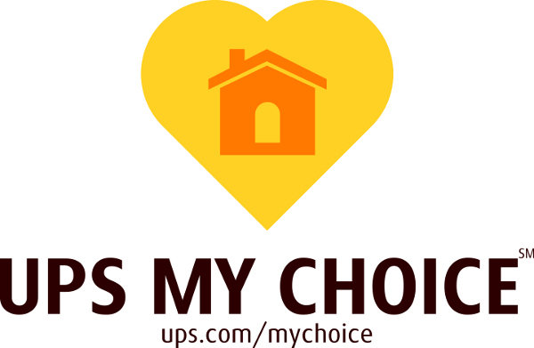 ups-my-choice-logo-2-1