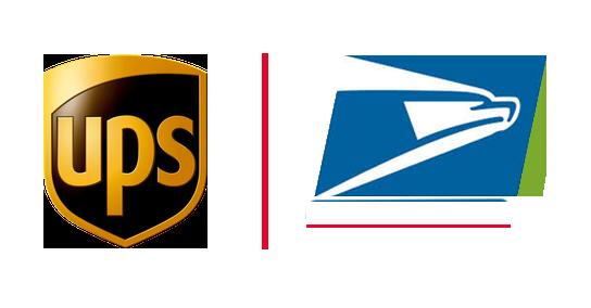 ups_usps-1
